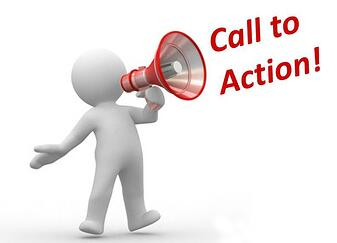How to Create a Great Call to Action: 6 Tips