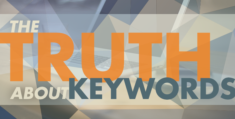 SEO-basics-truth-about-keywords.png