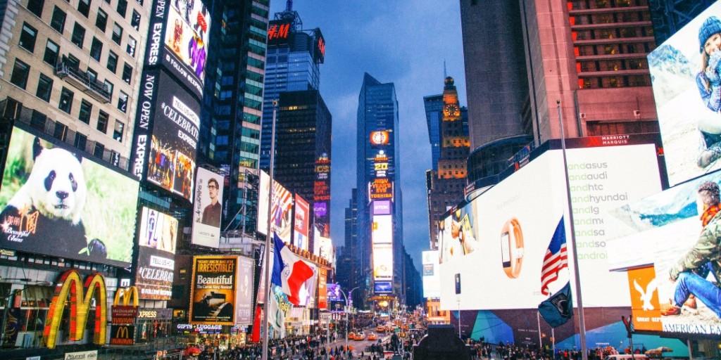 Print Marketing in the Digital World