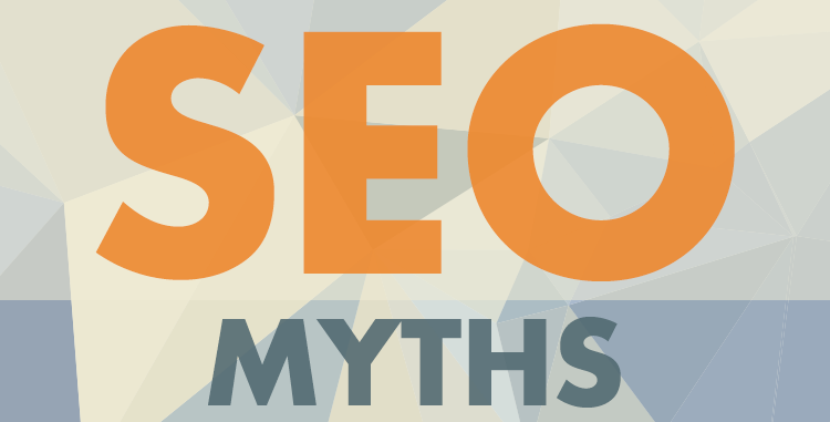 seo-myths.png