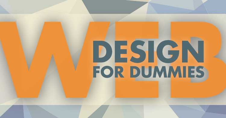 web-design-for-dummies.png
